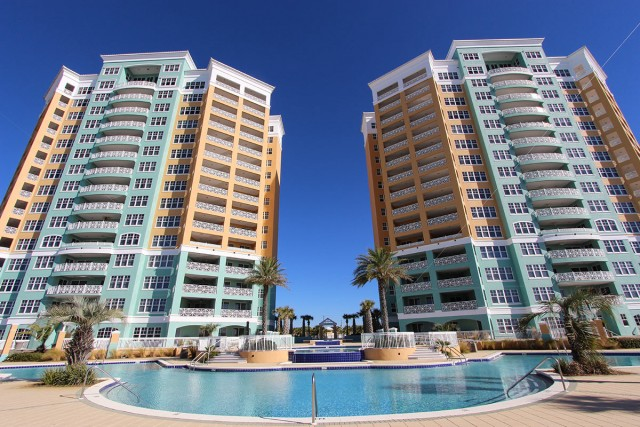 Vacation Rental Cleaning K Tori S Beach Rentals And